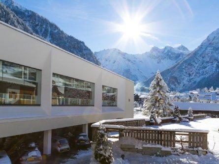 hotel valavier aktivresort brand bürserberg voralberg vakantie oostenrijk oostenrijkse alpen wintersport (6)