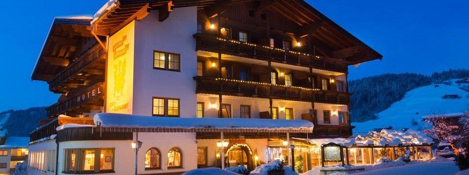 hotel simmerlwirt niederau wildschonau tirol (3)