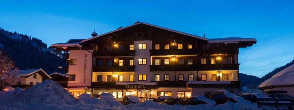hotel simmerlwirt niederau wildschonau tirol (1)