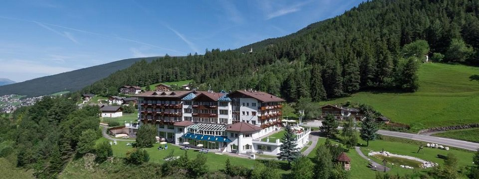active hotel diamant val gardena trentino zuid tirol st christina (1)