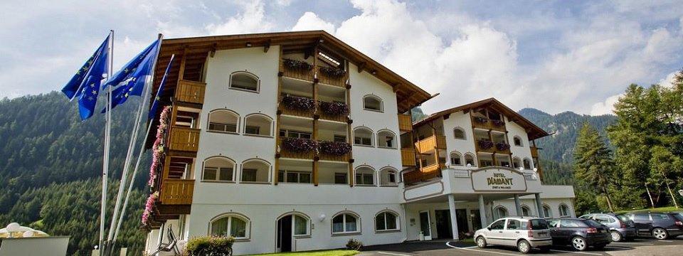 active hotel diamant val gardena trentino zuid tirol st christina (3)