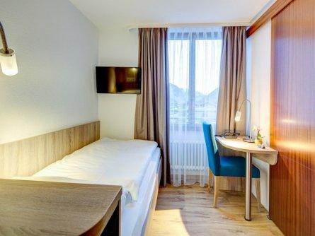 alpen hotel täsch wallis (20)
