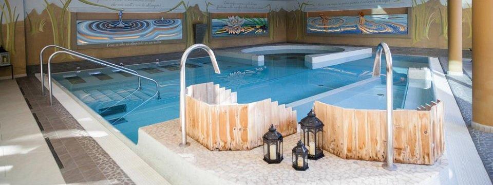 alp holiday dolomiti hotel val di sole trentino zuid tirol (2)
