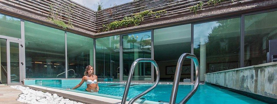 alp holiday dolomiti hotel val di sole trentino zuid tirol (3)