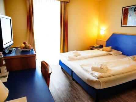 alp holiday dolomiti hotel val di sole trentino zuid tirol (32)