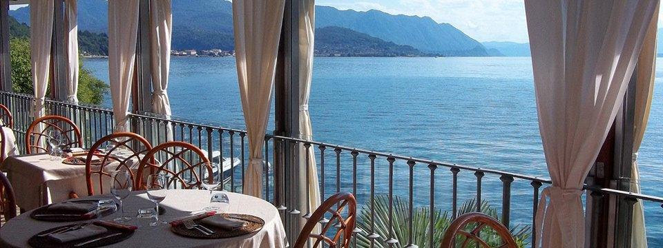 camin hotel luino lago maggiore (21)