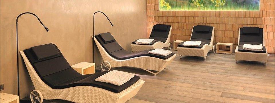 hotel astor val gardena trentino zuid tirol (2)