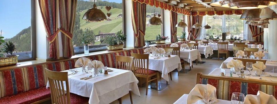 hotel astor val gardena trentino zuid tirol (1)