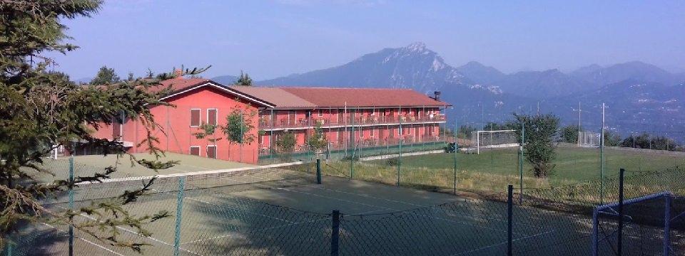 hotel belvedere san zeno di montagna gardameer (31)