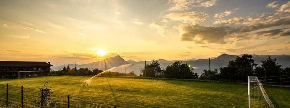 hotel belvedere san zeno di montagna gardameer (30)