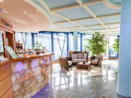hotel alexander limone sul garda gardameer (63)