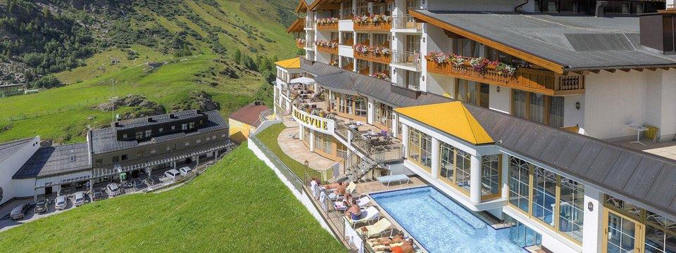 hotel austria en bellevue obergurgl tirol (2)