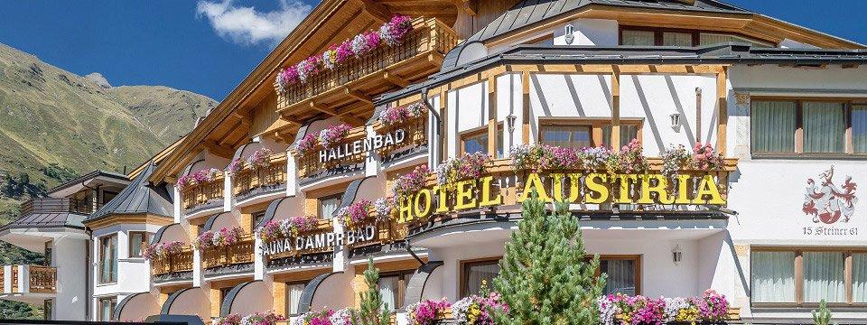 hotel austria en bellevue obergurgl tirol (1)