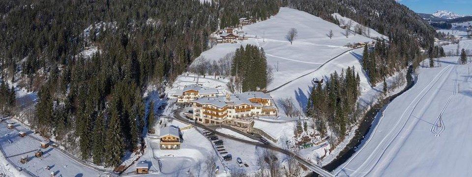 hotel berghof söll tirol (1)
