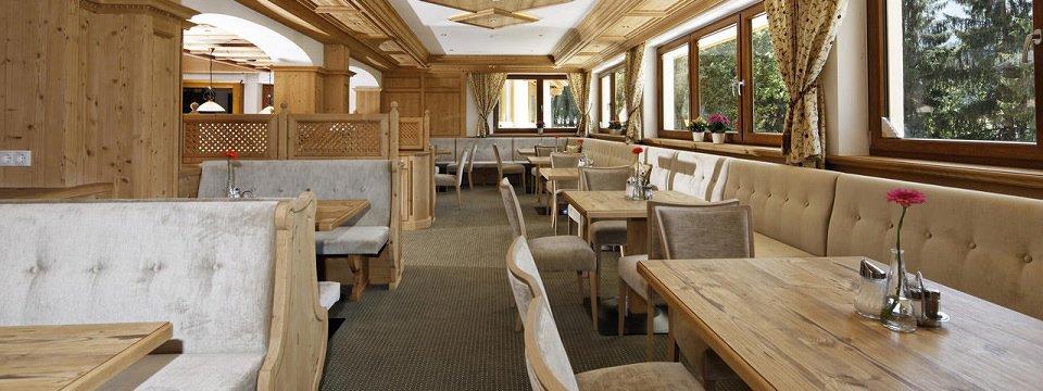 hotel berghof söll tirol (3)