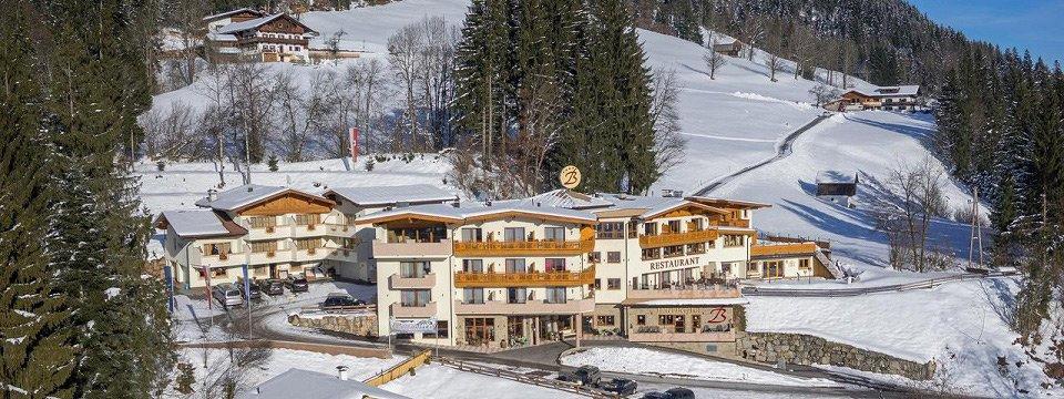 hotel berghof söll tirol (2)