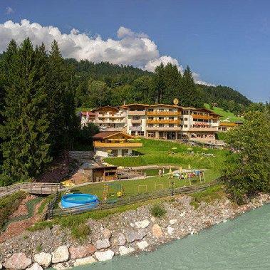 hotel berghof söll tirol (50)