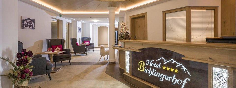 hotel bichlingerhof westendorf tirol (3)
