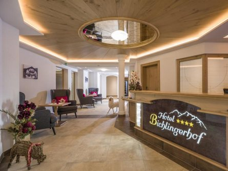 hotel bichlingerhof westendorf tirol (20)