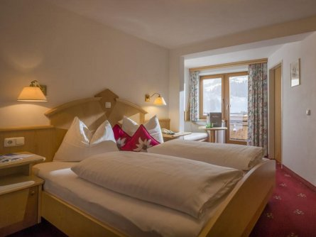 hotel bichlingerhof westendorf tirol (31)