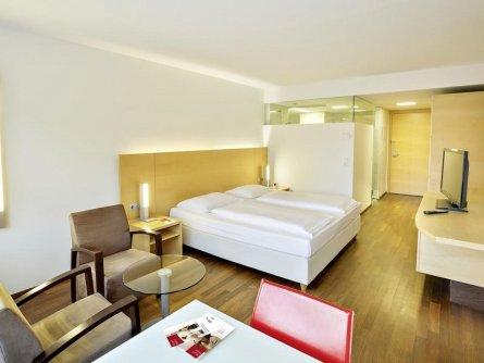 hotel congress innsbruck tirol (2)