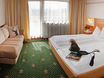 hotel elisabeth fügen tirol (36)
