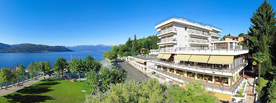 hotel europa ispra lago maggiore (1)