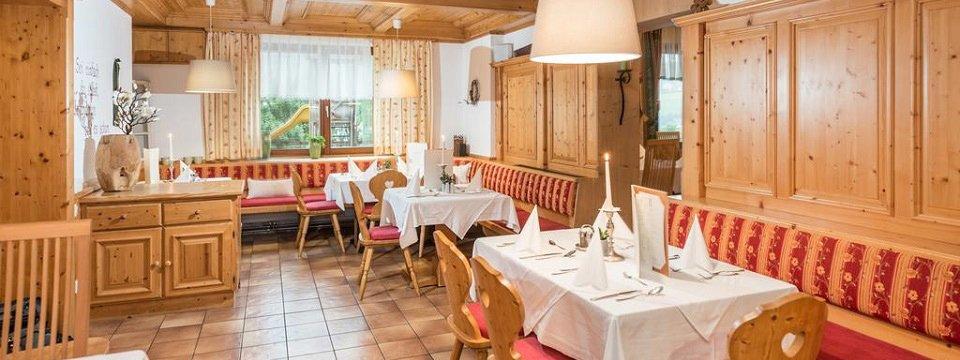 hotel ferienalm schladming steiermark (2)