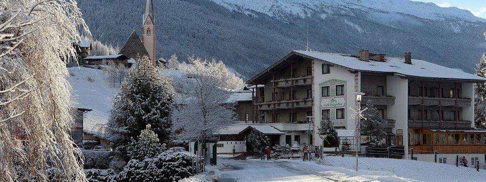 hotel heiligenblut am grossglockner karinthië (3)