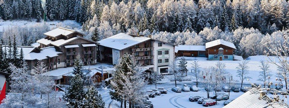 hotel heiligenblut am grossglockner karinthië (1)