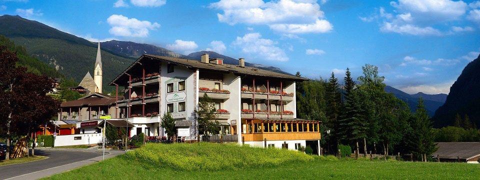 hotel heiligenblut am grossglockner karinthië (40)