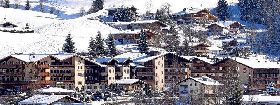 hotel kroneck kirchberg in tirol (4)