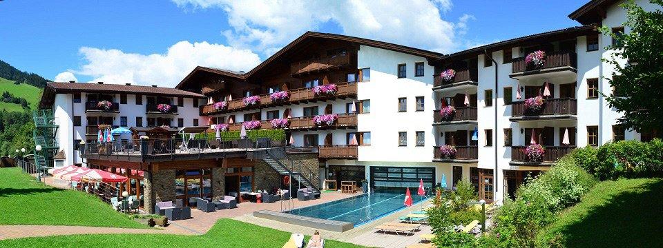 hotel kroneck kirchberg in tirol (42)
