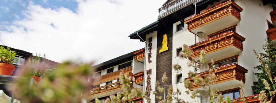 hotel marmotte saas fee wallis (10)