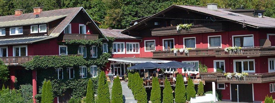 hotel nudelbacher feldkirchen in kärnten karinthië (1)