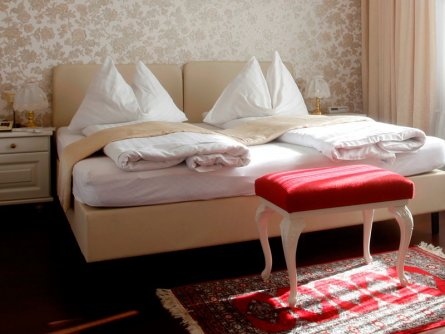 hotel nudelbacher feldkirchen in kärnten karinthië (20)