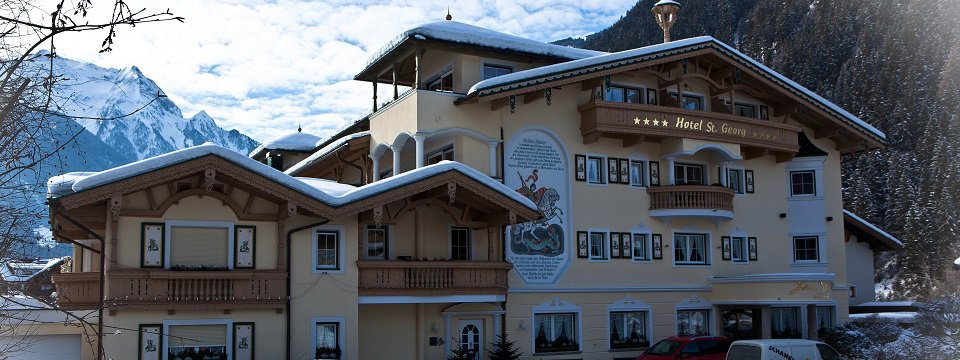 hotel st georg mayrhofen tirol (2)