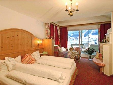 hotel st georg mayrhofen tirol (35)