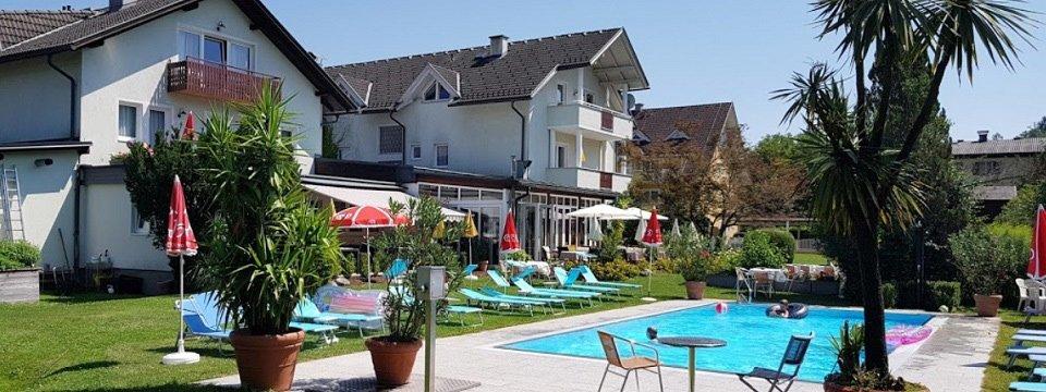 hotel villa flora wörthersee karinthië (20)