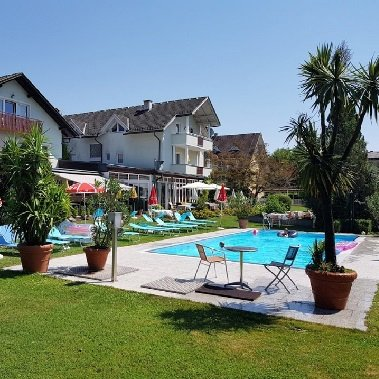 hotel villa flora wörthersee karinthië (50)