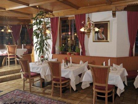 hotel waldhof gerlos tirol (20)