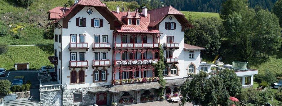 hotel wolkenstein val gardena trentino zuid tirol (1)