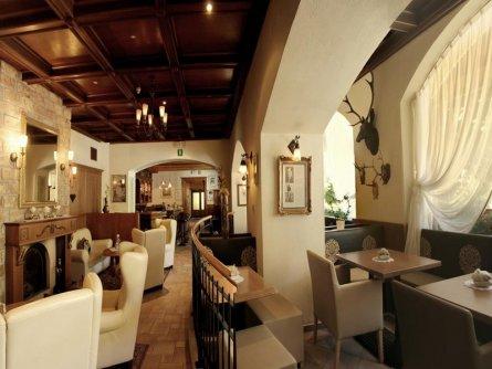 hotel wolkenstein val gardena trentino zuid tirol (12)