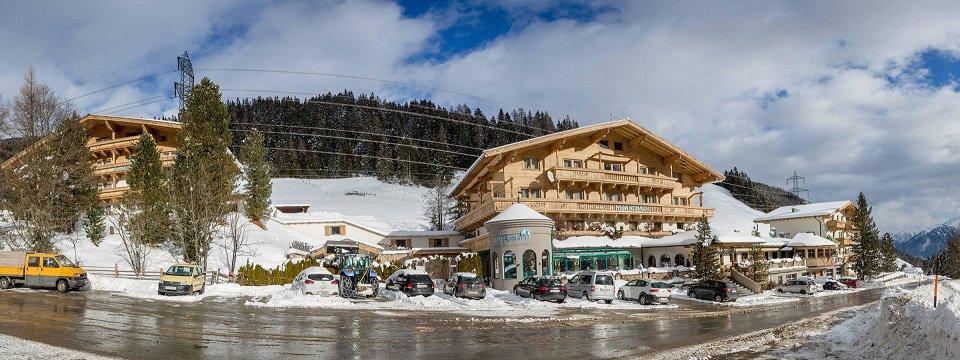 mountain club ronach königsleiten salzburgerland (11)