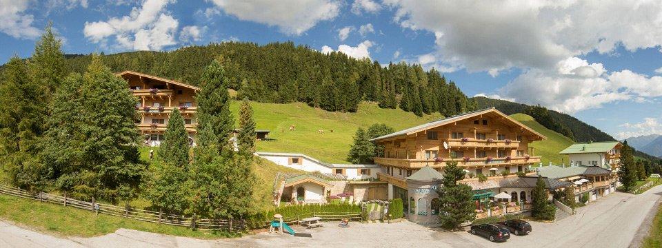 mountain club ronach königsleiten salzburgerland (10)