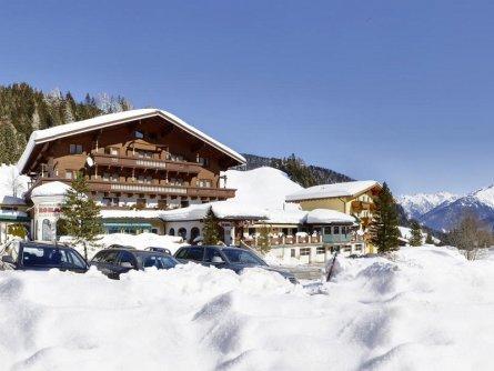 mountain club ronach königsleiten salzburgerland (1)