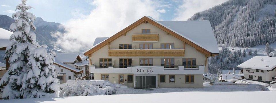 noldis hotel serfaus tirol (1)
