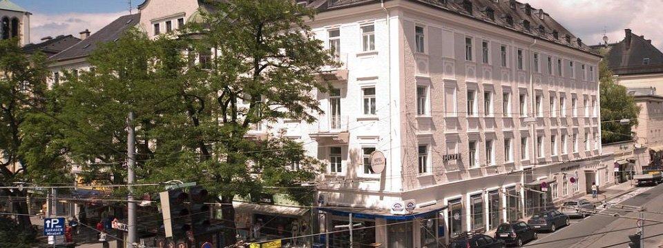 hotel am maribellplatz salzburg salzburgerland (2)