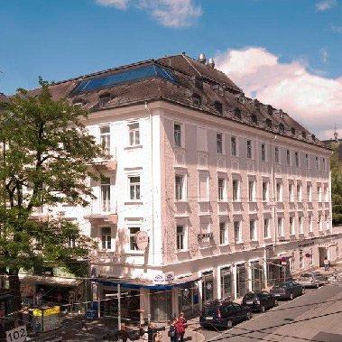 hotel am maribellplatz salzburg salzburgerland (50)