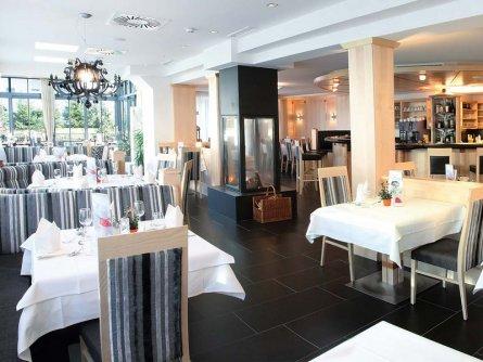 hotel bergblick nauders tirol (21)